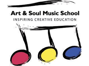 Art and Soul Music School Inspiring Creative Education - Santa Rosa California