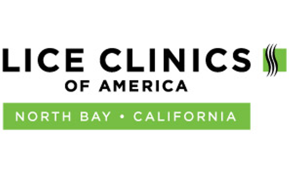 Lice clinics northbaylogoweb3