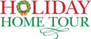Medium_holiday_home_tour_logo
