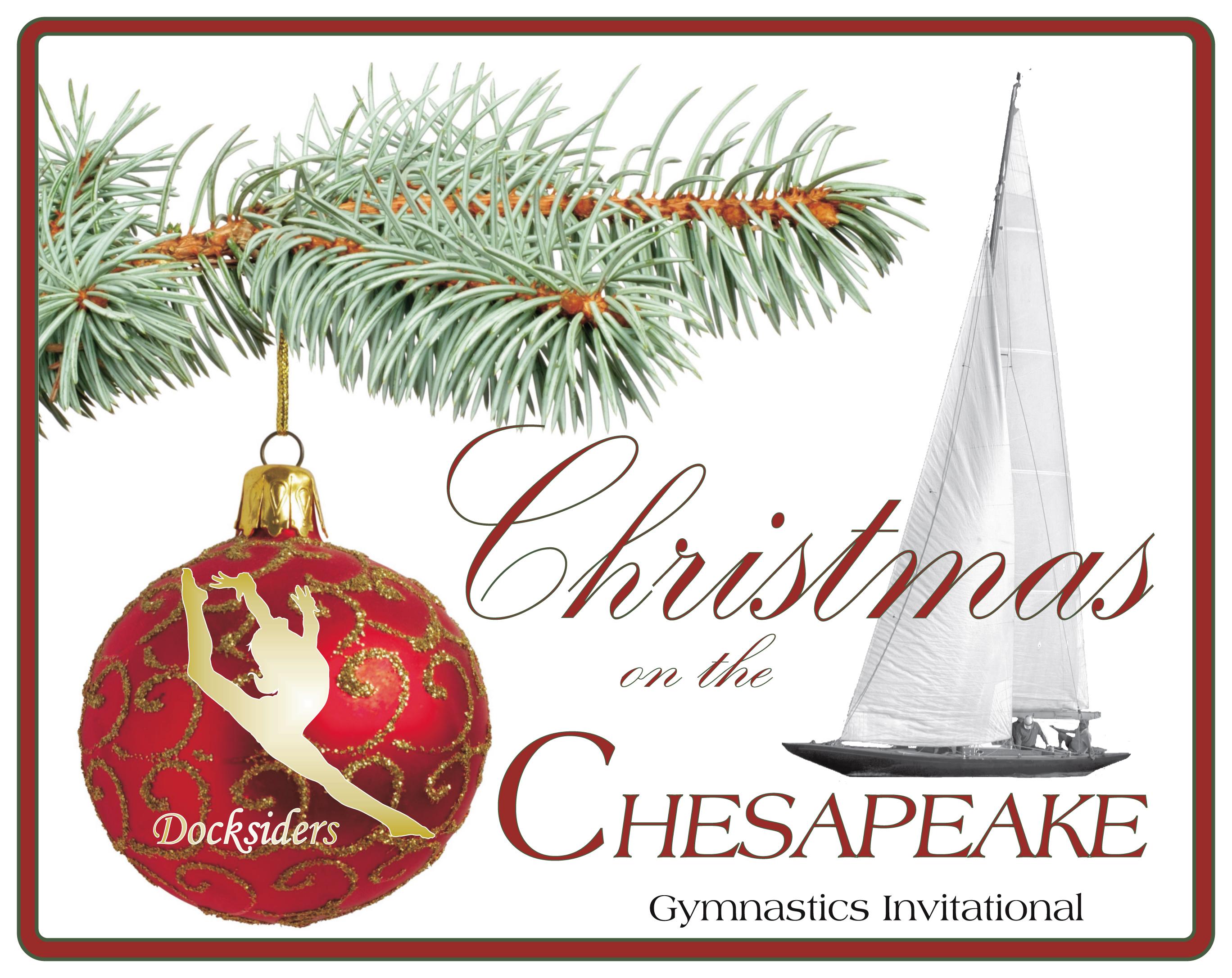 Gymnastics ornament christmas - Gymnastics Ornament Christmas 35