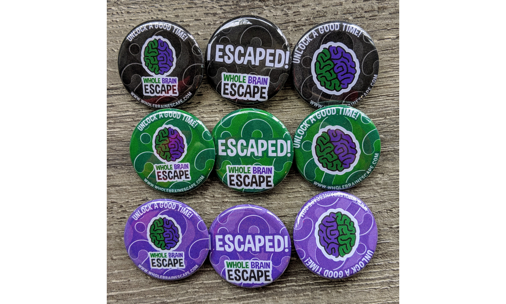Wholebrainescapebuttons