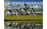 Rancharrah 20logo 20for 20web
