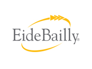 Eide Bailly LLP - Sioux Falls SD