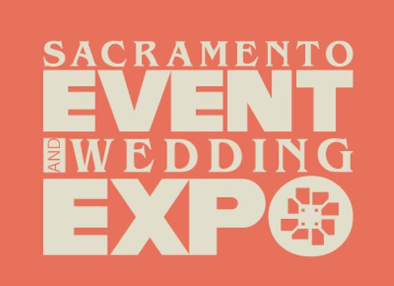 sacramento event and wedding expo september 15 2019. Black Bedroom Furniture Sets. Home Design Ideas