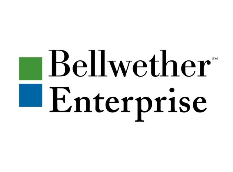 Bellwether Enterprise Finances Four Affordable Housing Properties In S C Greenville Business Magazine
