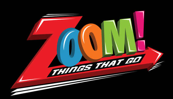 2019 zoom logo final dated cto