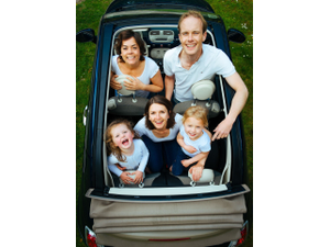 Are We There Yet Family Travel Tips