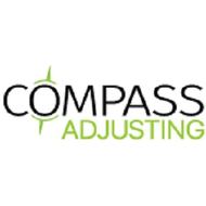 Compass 20adjusting 20logo