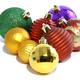 Thumb christmas bulbs