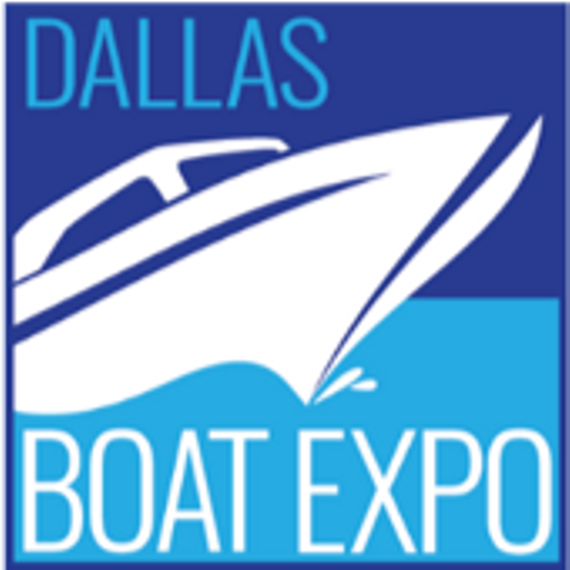 Dfw 20boat 20expo