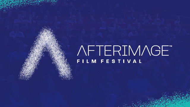AfterImage Film Festival