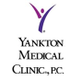 Yankton Medical Clinic PC - Yankton SD