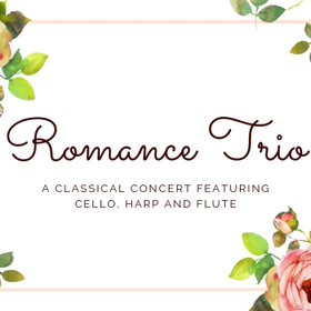Classical romance trio 2019 web post