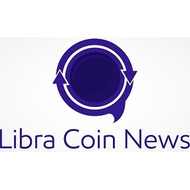 Libra coin news facebook trent partridge calibra 800