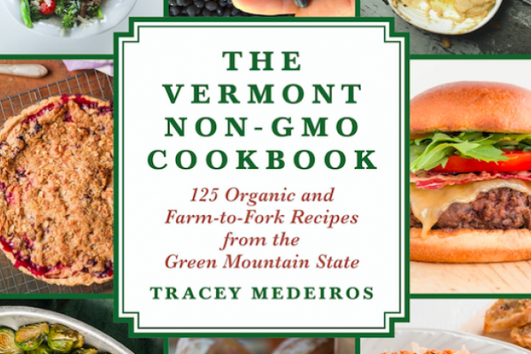 Diginvt vermont non gmo cookbook