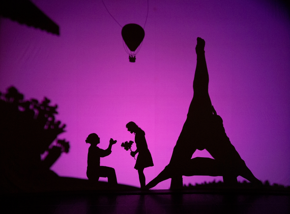 Pilobolus shadowland 20by 20beowulf 20sheeha 20 2 crop