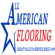 All 20american 20flooring 20logo
