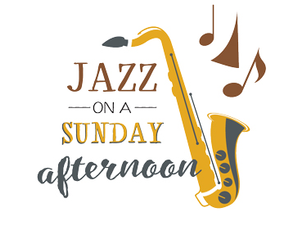 Jazz on a Sunday Afternoon - start Aug 04 2019 0100PM