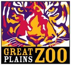 Medium gpz logo