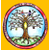 Tree of Life Public Montessori Charter School