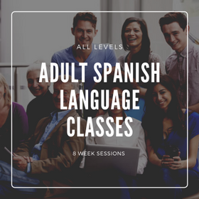 Adultspanishlanguage