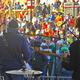 Thumb_concerts-entertainment-hero