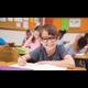 Eyes on Learning