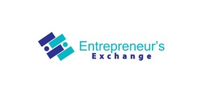 Medium entrepreneursexchangefinal300