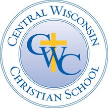 Medium central wisconsin christian school