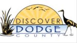Medium discover dodge