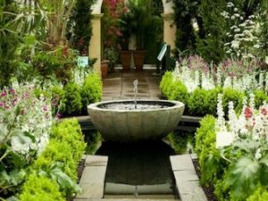 the-best-public-gardens-and-parks-of-new-york-city