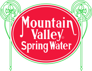 Mountain Valley Water NB pic