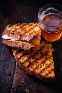447_Corc_Grilled Mozzarella Sandwich_art_r1-1