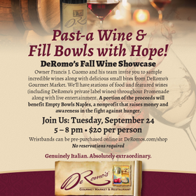 Rsdr 2031340 20wine 20showcase 20flyer 20fall 2018