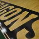 Thumb basketballfloor