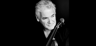 Pinchas zukerman hero 0
