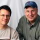 John & Mark