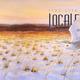 White on White by Terrill Knaack