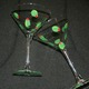 Thumb_martini-glasses