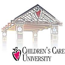 Medium childrens care university