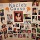 Thumb_kacies-001