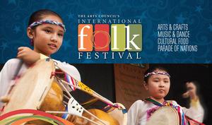 Medium folkfestivalweb 900b