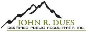 Medium jrd logo
