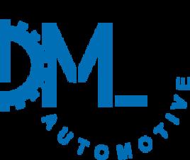 Medium_dmllogolarge