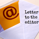 Letter McCarthy-Lange Has Integrity Can be Trusted - Mar 12 2015 0848AM