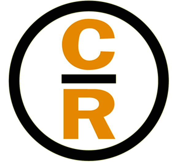 Cr web logo1 chester 20county 20press