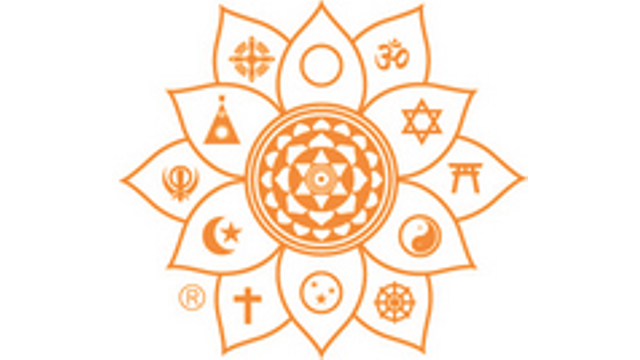 Integral Yoga® Center of Richmond (IYCoR)