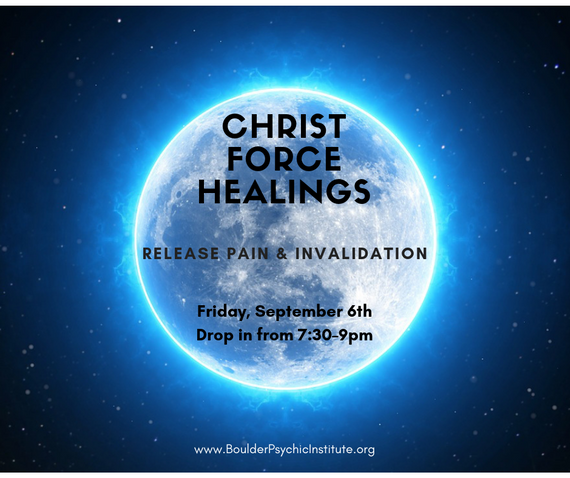 9.6.19 20christ 20force 20healings