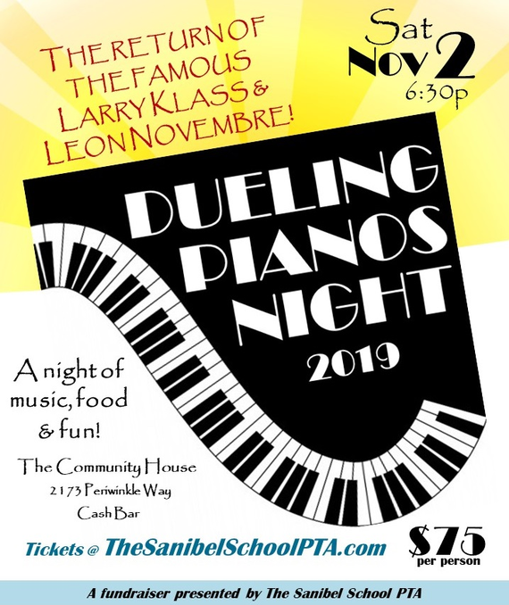 Dueling 20piano 20final 20version 20s 20w 20no 20sponsor 20section