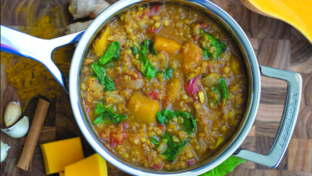 web-RECIPE_Spiced Moroccan Soup_cmyk